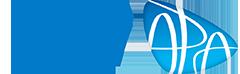 Australian_Physiotherapy_Association_Member