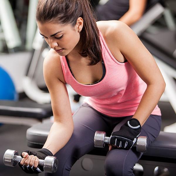 Exercise-Programs