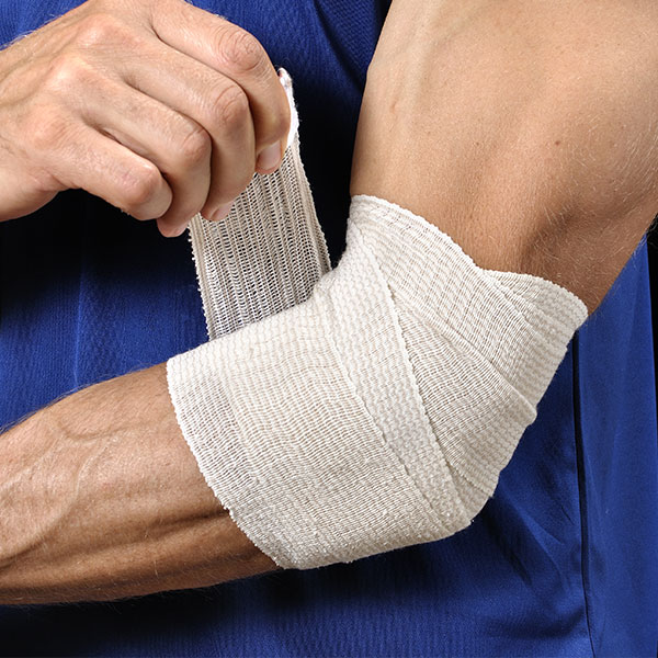 Tennis-Golfer's-Elbow
