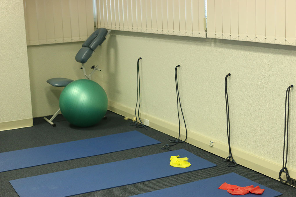 Doncaster-Physiotherapy-Clinic
