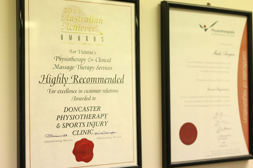 Doncaster-Physiotherapy-Gallery-3