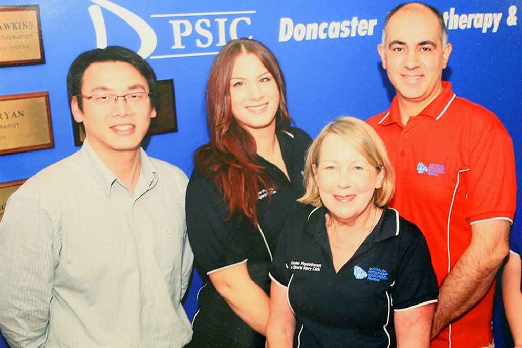 Doncaster-Physiotherapy-New