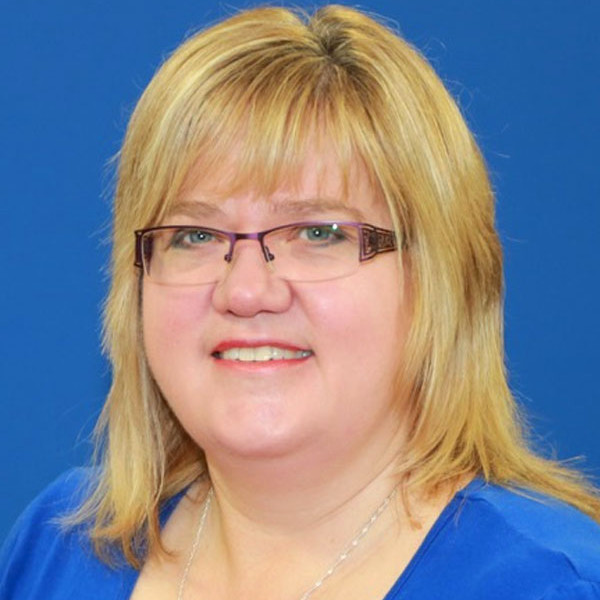rebecca-linnane-doncaster-physiotherapy