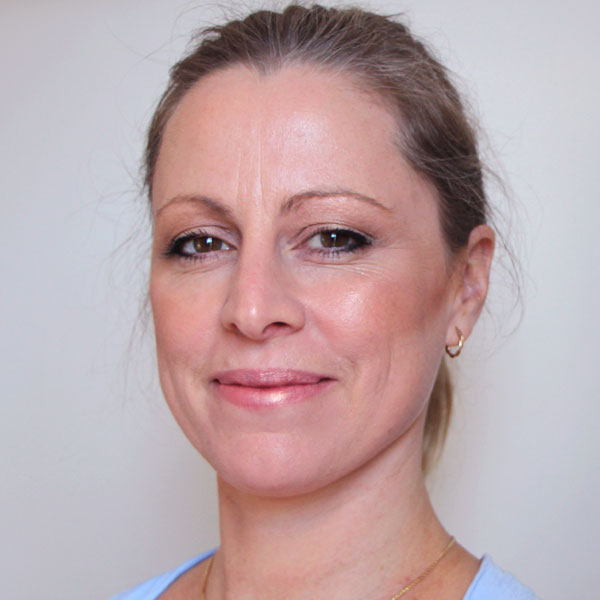 Benita-Davis-Remedial-Massage-at-Doncaster-Physiotherapy